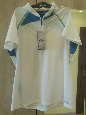Тениска Asics (нова)