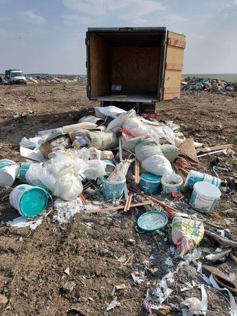 Вывоз хлама мусора мебели. Грузоперевозки. Грузчики + Газели. Мебещик