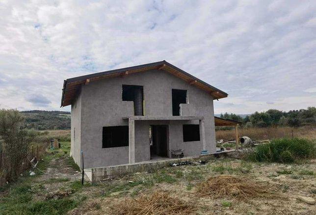 Casa Tomesti deal