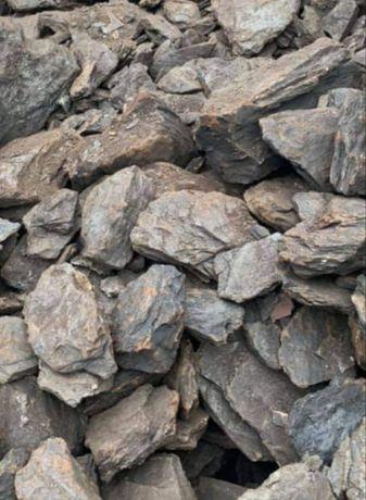 Cărbune lignit pentru foc