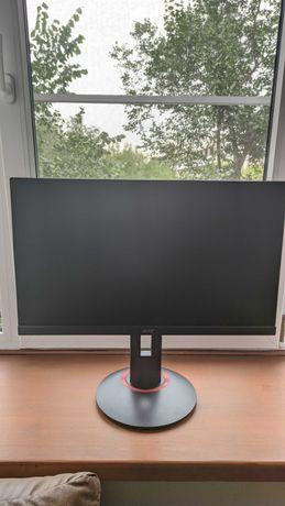 """AcerXf 250q игровой монитор 24.5"""", 144MHz, 1ms"""