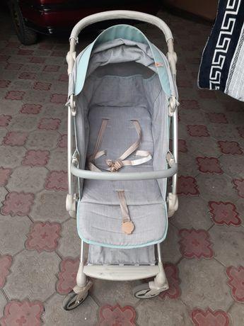 Продам прогулочную коляску фирмы Aimile