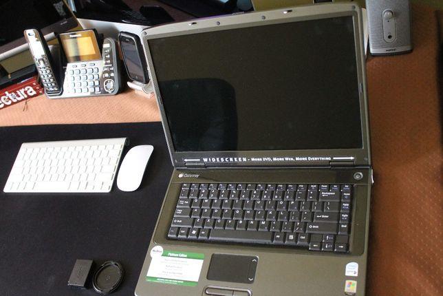 Laptop Gateway MT6728 DEFECT pt Piese