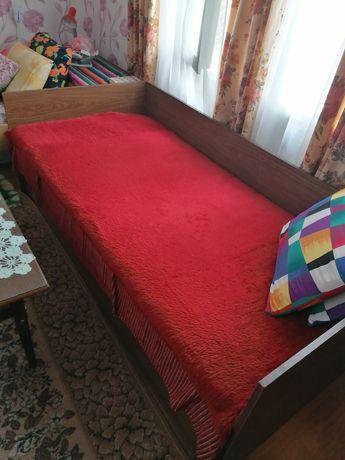 Легло-Нова цена
