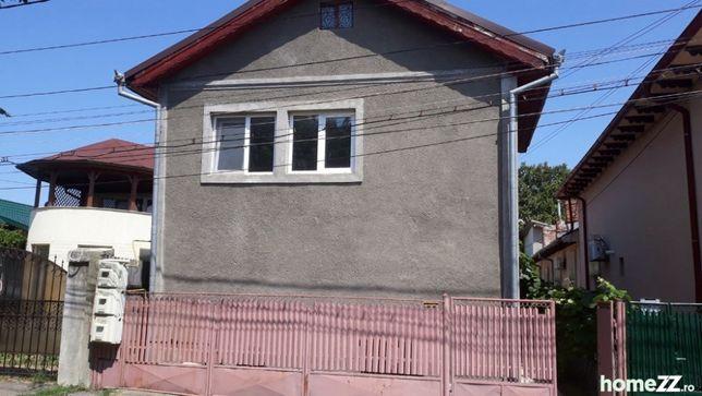 Urgent Casa zona centrala Buzau