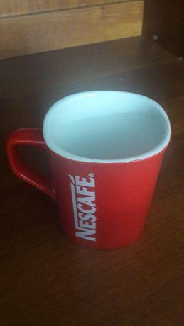 Продам оригинальные кружки Nescafe