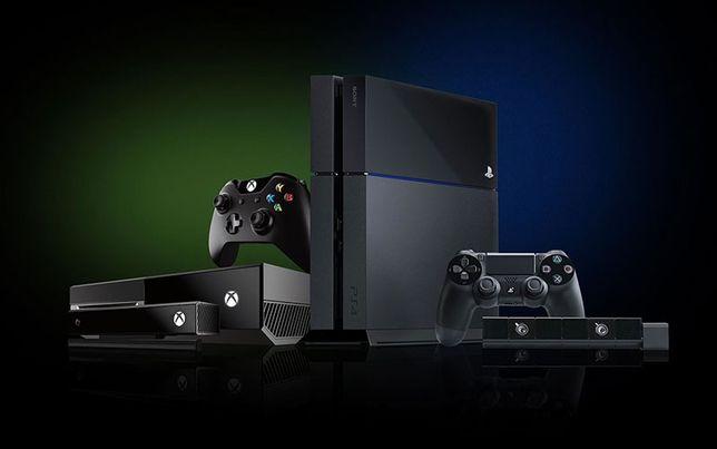 Низкие цены! Подписки (ключи) для XBOX ONE и PlayStation