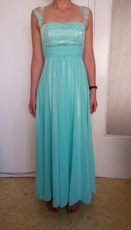 Продавам официална рокля