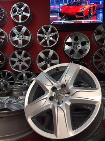 18ц 5х112 Audi A-6 Allroad A/3/4/6/7/8 Q3/Q5 Originally