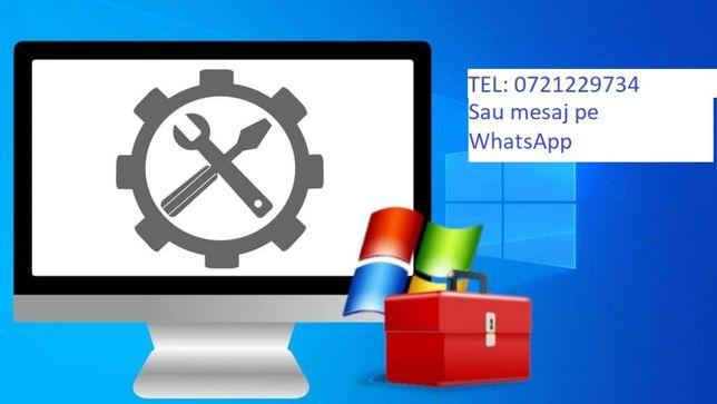 Instalare Windows/Sfaturi Achizitionare/Montare componente