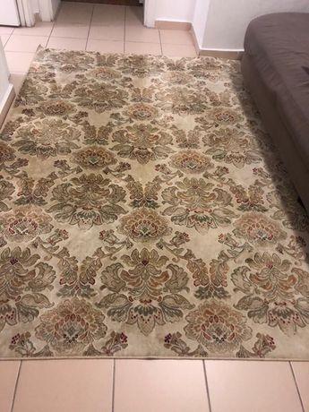 Срочно продаётся ковёр