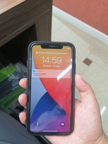 Iphone 11 128gb продам Айфон 11 128гб