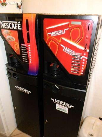 Reparatii Automate de Cafea