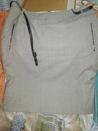 Продам юбку, джинсы, кофту, платье вечернее. Размер 52-50 все турецкое