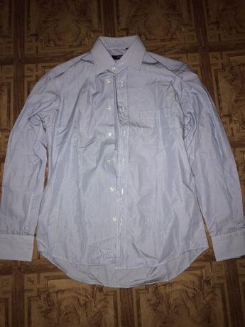 Продаю новую мужскую рубашку