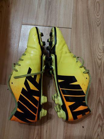 Фитболни обувки Nike Mercurial