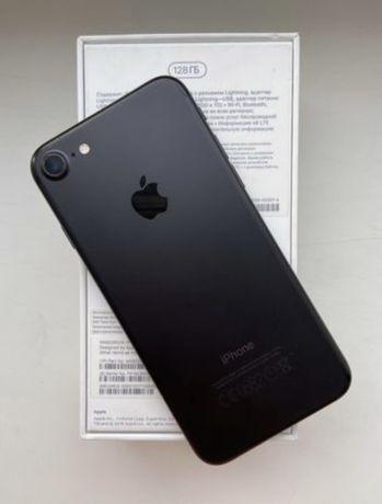 Айфон 7 (128гб) Iphone 7 (128gb)