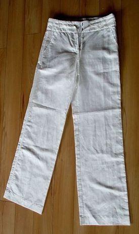 Летен панталон Andrews Ladies- размер 40