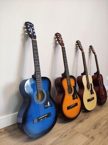 Гитара.Акция! САМЫЕ низкие цены в городе