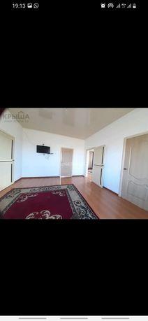 Продаётся чистый, уютный дом в Тайтөбе