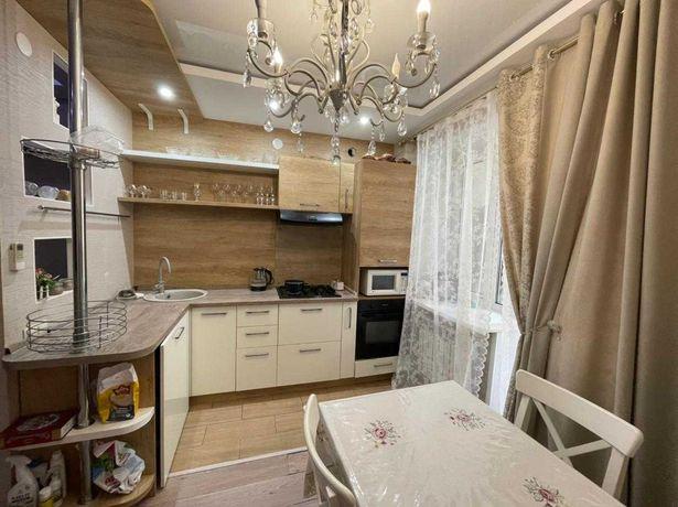 Продам 2-х ком.квартиру в р-н Астана