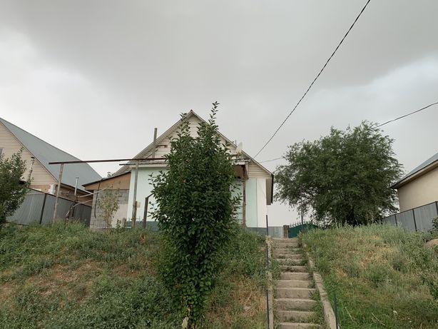 Продам Дом в село Кошмамбет