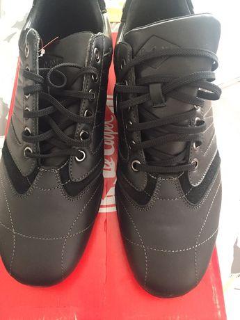 Мъжки спортни обувки Lee Cooper