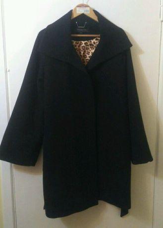 Продам кашемировое пальто!