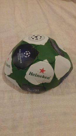 Mingie fotbal Heineken