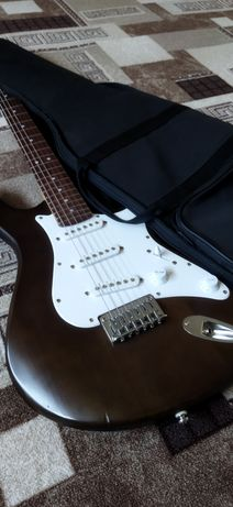 Гитара Cort G100
