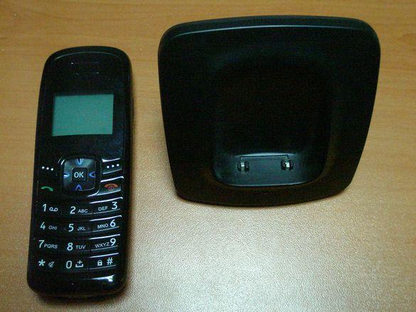 Мобилен телефон HUAWEI Model :ETS8121