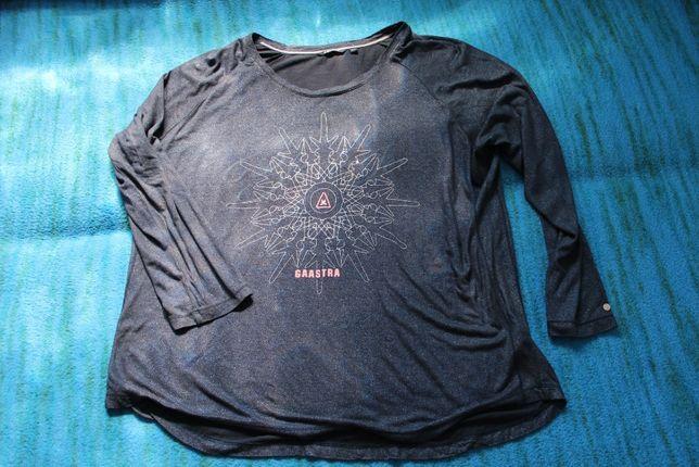 Bluza Gaastra 3XL si camasa Gaastra The Twelves L