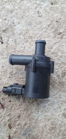 Pompa auxiliara vw touareg 2.5 tdi Bac