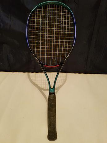 Rachetă tenis Head Leader