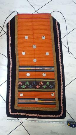 Северняшка престилка,престилки за носии и ризи