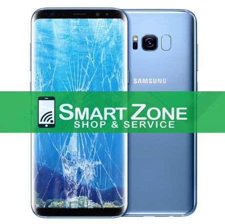 Display Samsung S10 plus S20 Plus Ultra Note 20 Note 10