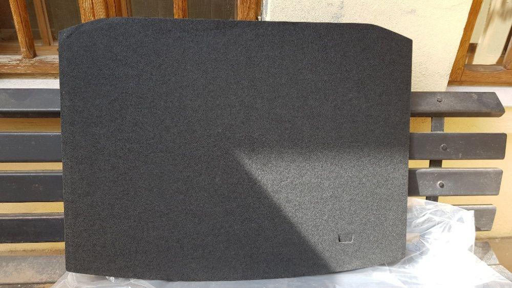 Podea cu mocheta pentru portbagaj Skoda Karoq/Seat Ateca Calarasi - imagine 1