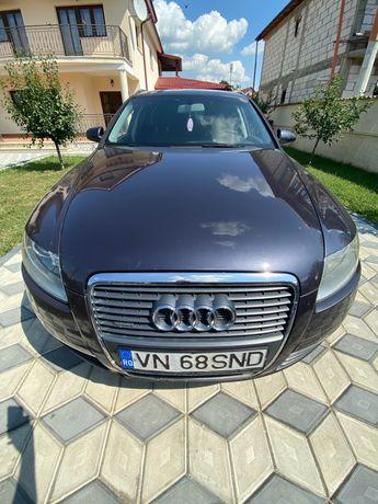 Audi A6 - 2008 - 3.0