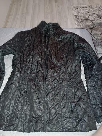 Пролетно-есенно яке