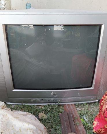 телевизор 5000 тенге