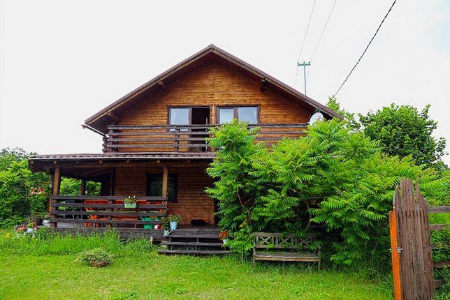 Inchiriez cabana/casa vacanta/pensiune Sibiu, Valea Avrigului