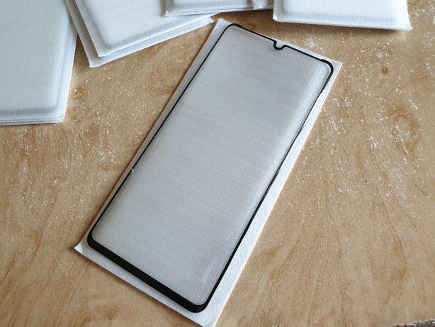 Folie sticla Huawei P30/Pro/Lite/