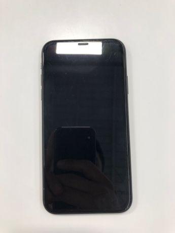 Iphone XR, EAC, айфон xr, 64gb.