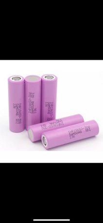 Качествени Батерии 18650
