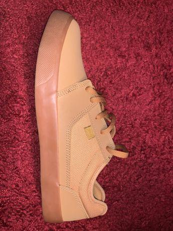 DC Shoes 100% original