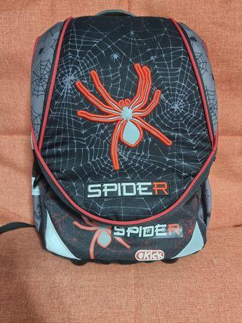 Продам Новый рюкзак!