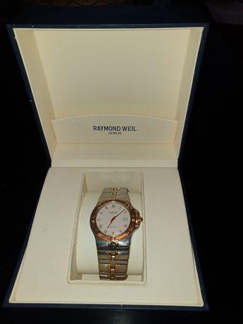 Часовник Raymond Weil Parsifal GENEVE
