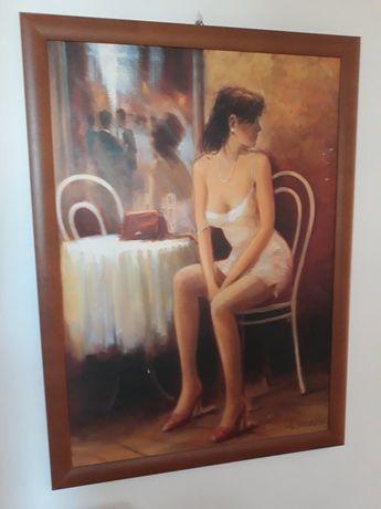 Erotic women, de Ger Groeneveld