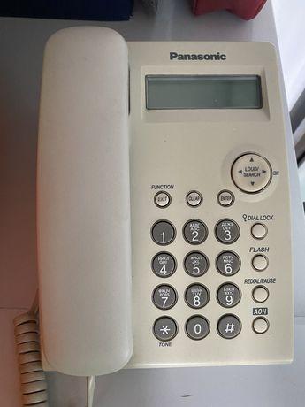 Городской телефонный аппарат