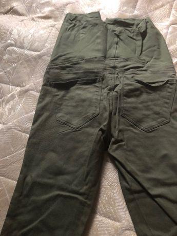 Панталон/дънки за бременни